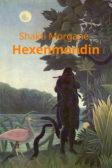 Hexenmondin