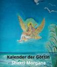 Kalender der Goettin